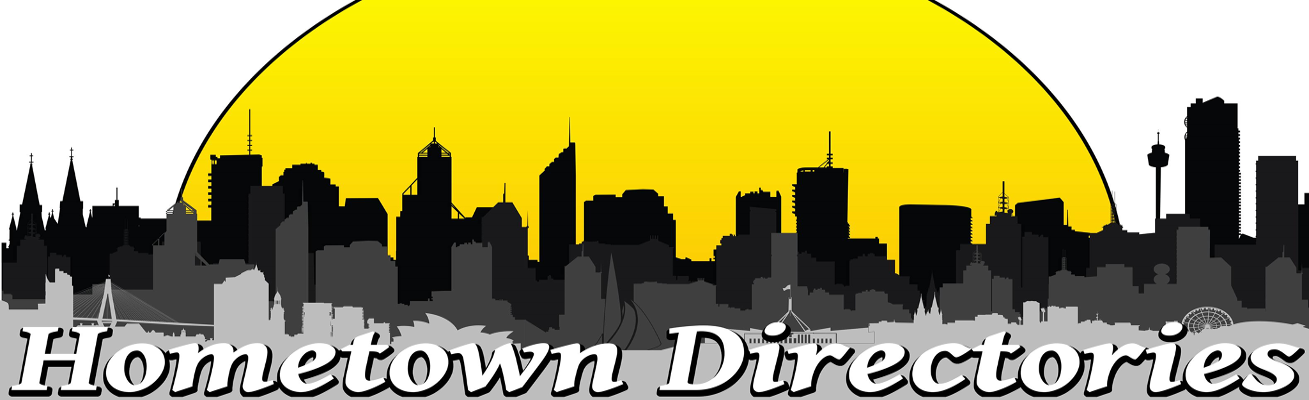 Hometown Directories - Small Business - Local Business
